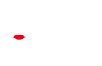 Dot-jp STAFF RECRUIT