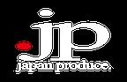 Dot-jp STAFF RECRUIT