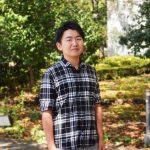 日本最大の課題に取り組める経験